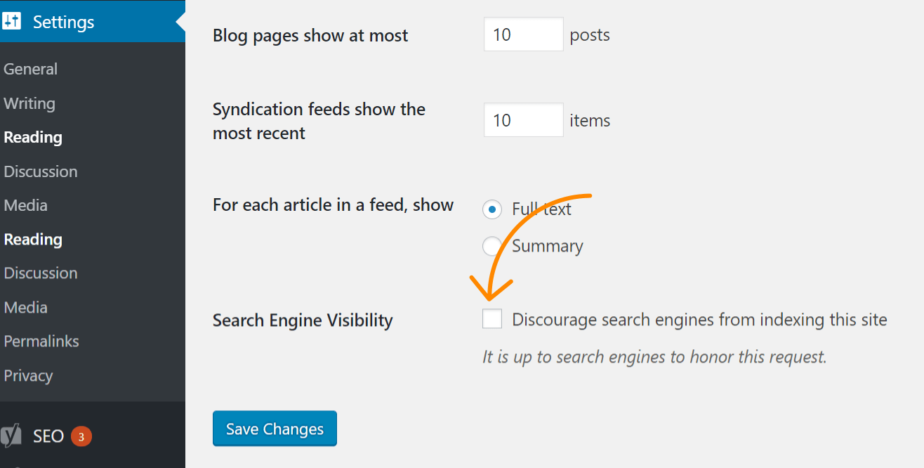 3-wordpress-search-engine-block.png