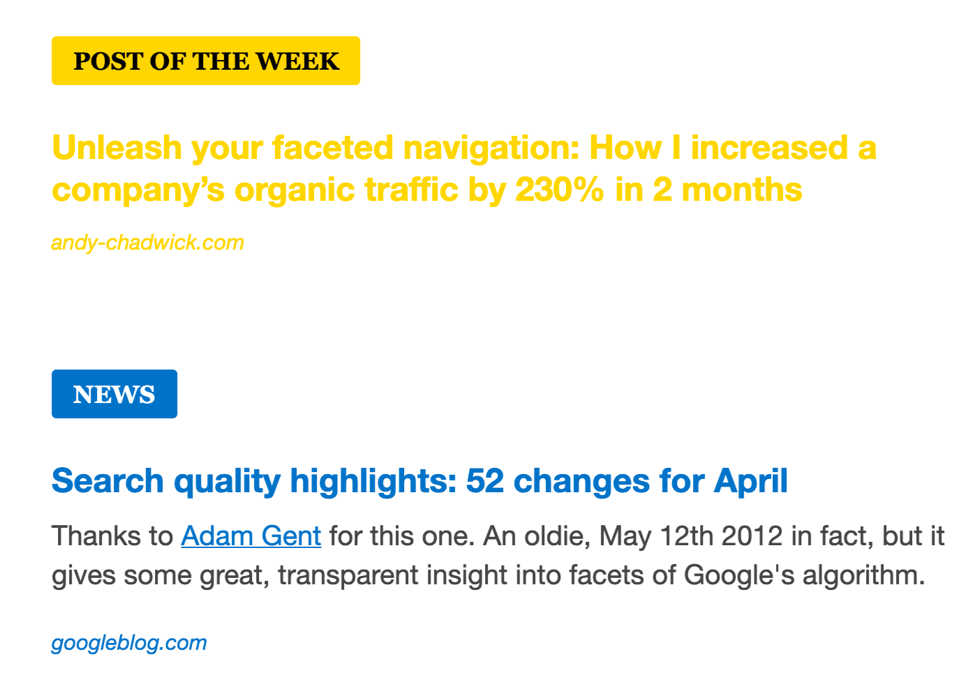 4-the-weekly-seo.png